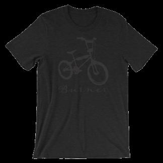 Eat Cycle Unisex T-Shirt Sleep
