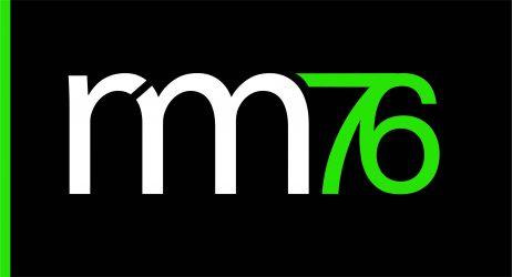 RM76 Ltd